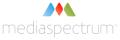 Go-Live von Glacier Media auf Mediaspectrum Anzeigen-Verkaufsplattform