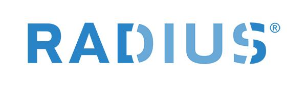 Image result for Radius predictive analytics logo