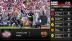 """DishLATINO lanza """"ZONA FÚTBOL,"""" una plataforma tecnológica para mejorar la experiencia de ver fútbol"""