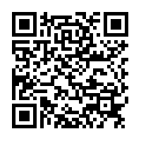 Scan to Download Free Smart H2O App on iOS Devices (Graphic: Business Wire)