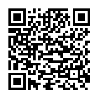 Scan to Download Free Smart H2O App on Android Device (Graphic: Business Wire)