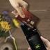 BBPOS präsentiert Best-in-Class-Lösung Chipper 2X - Debüt für 3. Quartal 2015 geplant - neuester Marktstandard für kombinierte Magnetstreifen-, EMV- und NFC-Chipleser-Technologie - Funktion für zuverlässige und sichere Akzeptanz von Apple Pay...