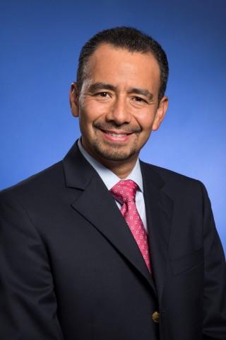 Avnet anuncia la promoción de Jorge Tsuchiya como gerente general de Avnet Technology Solutions, Méx ...