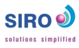 SIRO Clinpharm Announces Chief Operating Officer Dr. Vatsal Shah