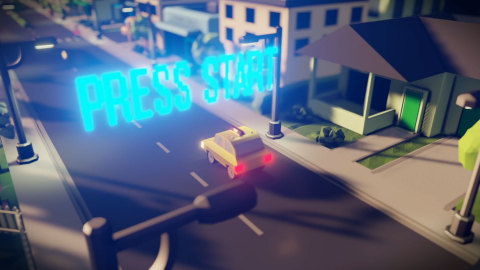 Autodesk Launches Stingray Game Engine at GDC Europe 2015. (Photo: Business Wire)