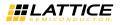 Lattice bringt weltweit erste superMHL-Lösungen für USB-Typ-C zur Übertragung von 60fps 4K-Videos und gleichzeitiger Datenübertragung über USB 3.1 auf den Markt