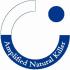 がん治療は自分で選ぶ時代:免疫細胞療法の新刊書「再発・転移するがんを征圧ANK免疫細胞療法」出版記念セミナー開催:リンパ球バンク株式会社