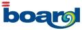 Mehr Unabhängigkeit für BOARD-Anwender dank Self-Service Datenmodellierung und Ladeprozesse