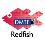 DMTF Helps Enable Multi-Vendor Data Center Management with