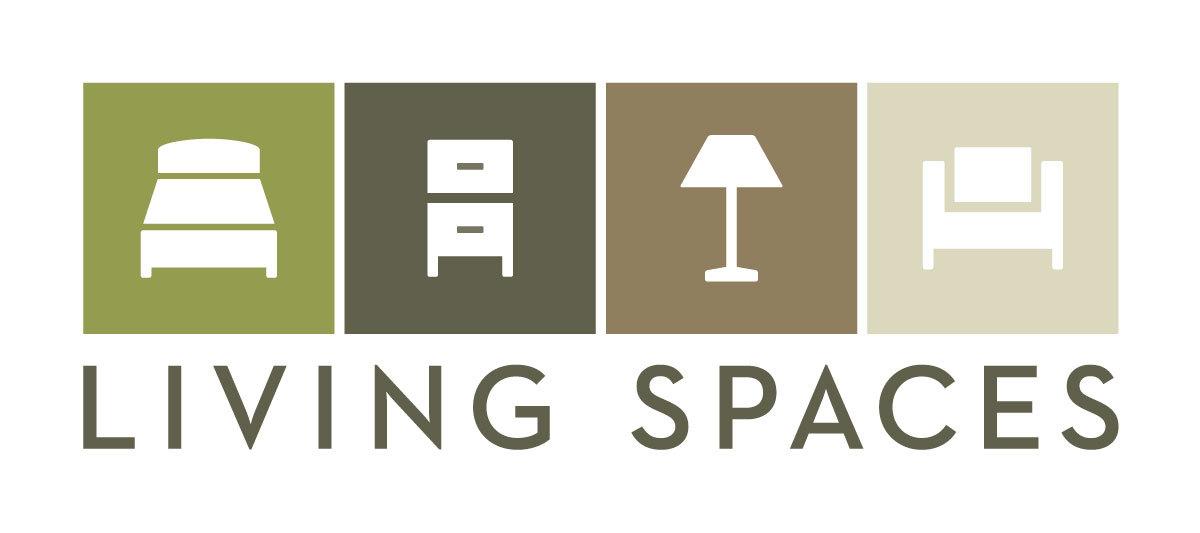 furniture living spaces. Furniture Living Spaces M