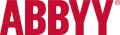 ABBYY® presenta Business Card Reader, la aplicación para digitalizar y gestionar los contactos de las tarjetas de presentación en Android e iOS
