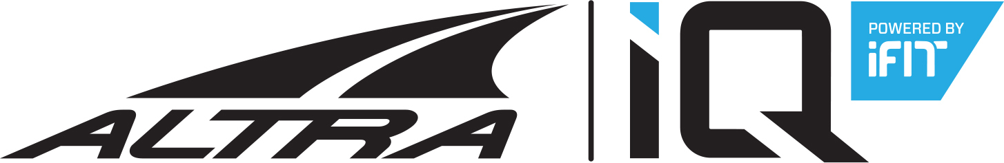 Altra Running Introduces the Altra IQ Powered by iFit, the