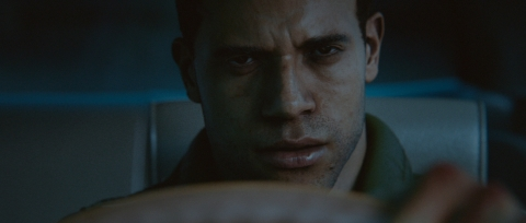 2K today officially revealed Mafia III, the next installment in the popular series known for immersing players into a world of organized crime through rich narrative storytelling and beautifully crafted game worlds. Mafia III is being developed by Hangar 13, a new development studio under the 2K publishing label led by veteran game developer Haden Blackman. Mafia III will be available in calendar 2016 for Xbox One, PlayStation®4 computer entertainment system and Windows PC. (Photo: Business Wire)