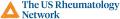 The US Rheumatology Network
