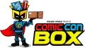 http://comicconbox.com/