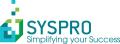 http://www.syspro.com