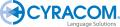 http://www.cyracom.com
