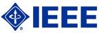http://www.enhancedonlinenews.com/multimedia/eon/20150805005277/en/3562838/IEEE-Standards/IEEE-11073/common-core-communications