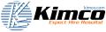 http://www.kimco.com