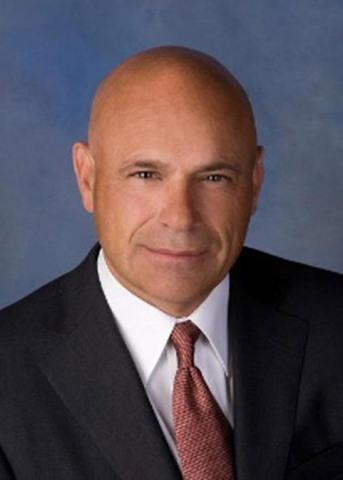 Steve Ozonian, Board of Directors, RealtyMogul.com (Photo: Business Wire)