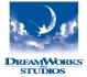 http://www.dreamworksstudios.com