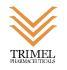http://www.trimelpharmaceuticals.com