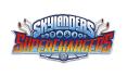 http://www.skylanders.com
