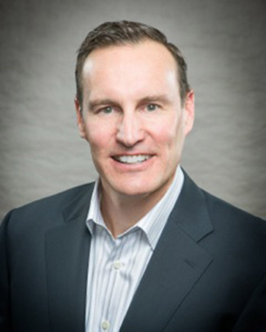 St. Jude Medical Appoints David Dvorak to its Board of Directors (Photo: Business Wire).