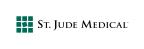 http://www.enhancedonlinenews.com/multimedia/eon/20150805005492/en/3562278/st-jude-medical/stj/sjm.com