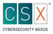ISACA lanciert über Cybersecurity Nexus CSX-Practitioner-Zertifizierung