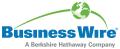 NUR FÜR MEDIENVERTRETER: Machen Sie mit beim Worldwide Media Survey 2015 von Business Wire