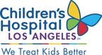 http://www.enhancedonlinenews.com/multimedia/eon/20150805005778/en/3562428/ChildrensLA/Chla.org/Childrens-Hospital-Los-Angeles
