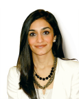 Sheena Paul, Chief Operating Officer (Photo: Business Wire)