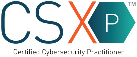 ISACA's new CSX Practitioner credential is the first vendor-neutral, performance-based cybersecurity certification. (Graphic: Business Wire)