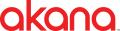 Akana-Umfrage 2015 zeigt: API-Sicherheit macht auch auf Vorstandsebene Sorgen