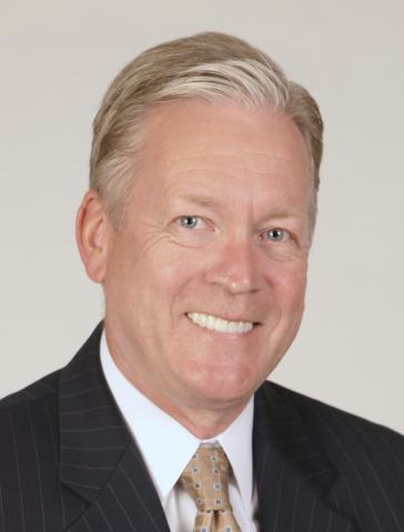 Morten Nielsen, Global Managing Director of the Witt/Kieffer's Life Sciences Practice (Photo: Business Wire)