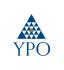 http://www.ypo.org