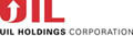UIL Holdings Corporation