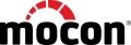 MOCON, Inc.