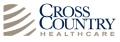 http://www.crosscountryhealthcare.com