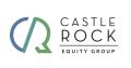 http://www.castlerockequitygroup.com/