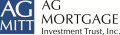 AG Mortgage Investment Trust, Inc.