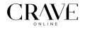 http://www.craveonline.com/