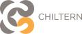 チルターンがセオレム・クリニカル・リサーチの買収契約を発表