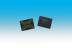Toshiba desarrolla la primera memoria flash NAND Apilada de 16 Die con Tecnología TSV