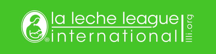 63310ba2068b2 La Leche League International Announces Digital Launch of Breastfeeding  Today
