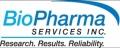 BioPharma Services Inc. erhält GLP-Zertifizierung