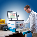 Automate tray and kit replenishment with TraySafe (Photo: Business Wire)