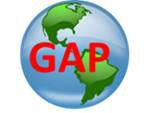 http://www.usagainstalzheimers.org/gap