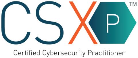 ISACA新的CSX从业者认证是首个独立于供应商的基于技能水平的网络安全认证(图示:美国商业资讯)